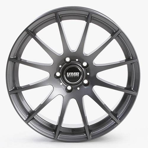 "Llantas VMR V721 19"" BMW"