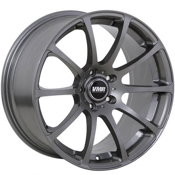 """Llantas VMR V701 19"""" Audi Mercedes Volkswagen"""