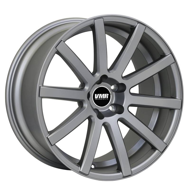 "Llantas VMR V702 19"" BMW"
