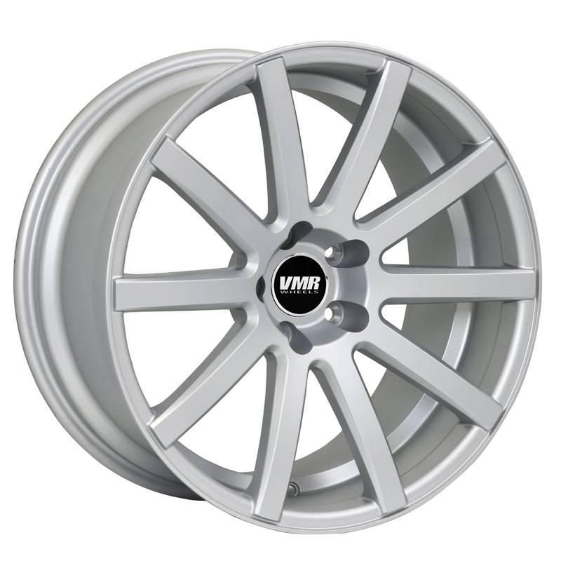 """Llantas VMR V702 19"""" Audi Mercedes Benz Volkswagen"""