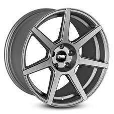 """Llantas VMR V706 19"""" Audi Mercedes Benz Volkswagen BMW"""