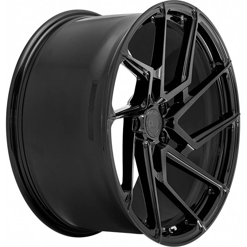 Llantas BC Forged EH168 Forged Monoblock