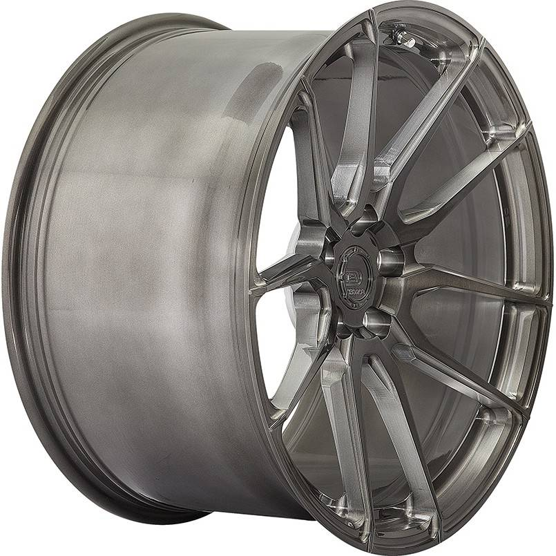 Llantas BC Forged EH172 Forged Monoblock
